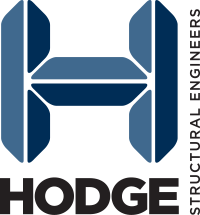 Hodge Structural Engineers, Inc.